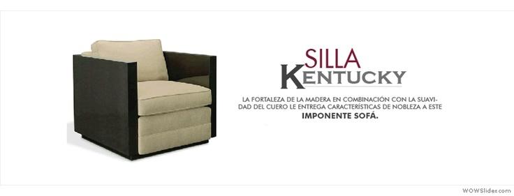 Silla Kentucky:  http://bonnusa.com/Inicio.html