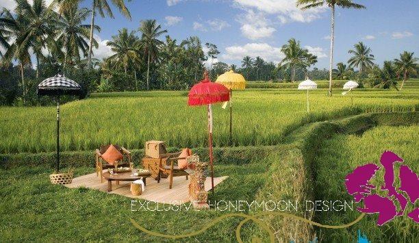 07-Bali-Honeymoon-Photo Honeymoon In Bali