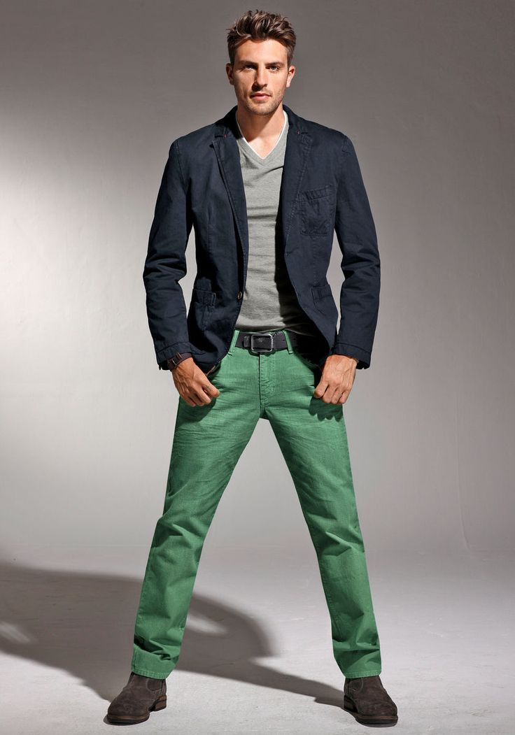 1000  ideas about Green Blazer Mens on Pinterest | Dress suits for ...