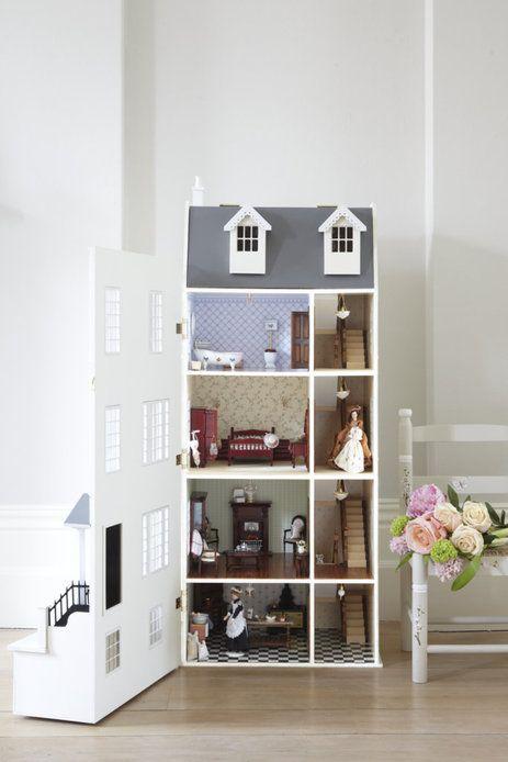 Luxury Children's Play & Study Furniture | Dragons of Walton Street