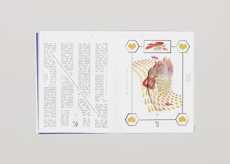 http://www.kokoromoi.com/work/print-magazine/