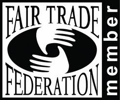 The Fair Trade Federation is the community of North American organizations fully committed to Fair Trade. Learn more about our members and their work with producers around the globe. These amazing businesses provide high-quality products that create tremendous impact on farmers and artisans around the globe ~  Jolica is a pround FTF Member.