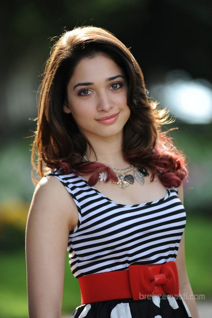 Tamanna bhatiya tamil actress