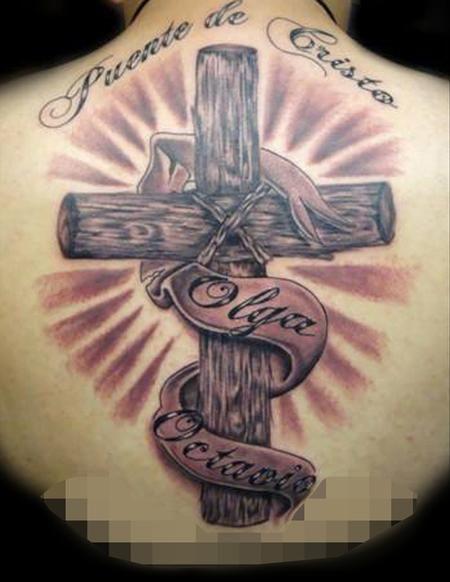 Best 20 wooden cross tattoos ideas on pinterest for Wood cross tattoos