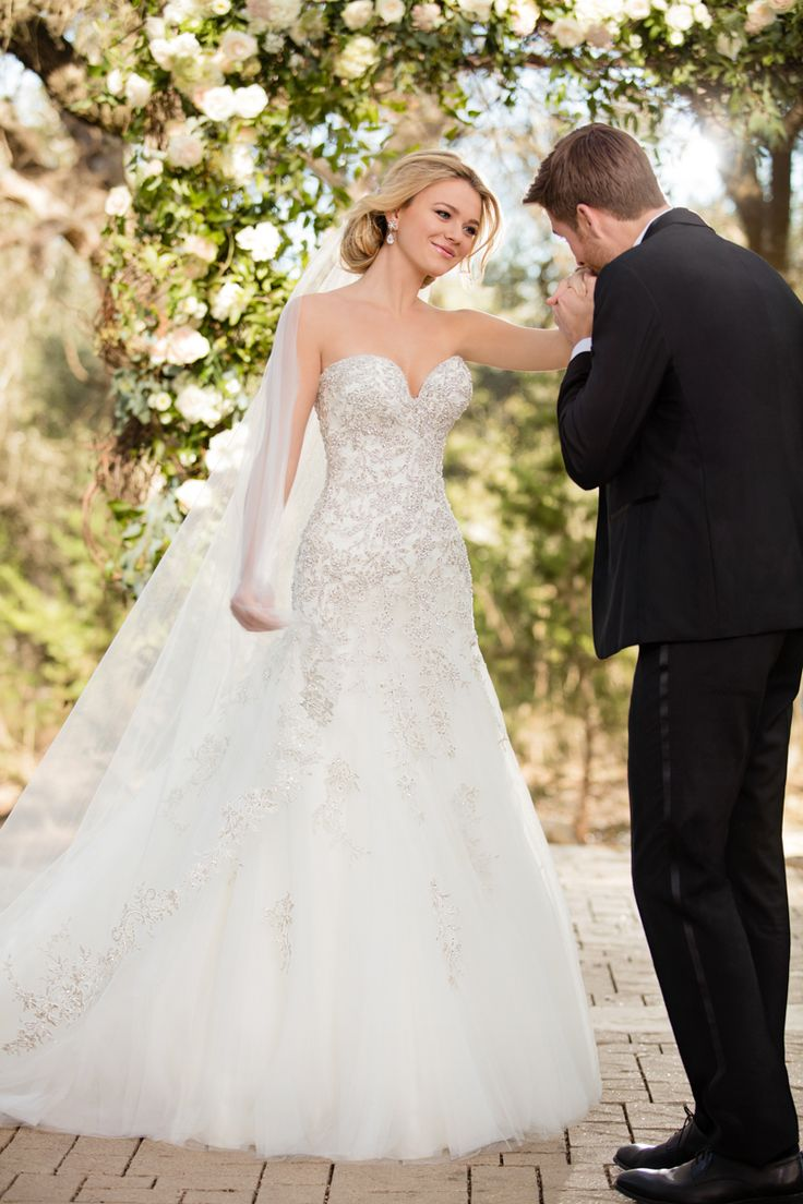 Best Essense Of Australia Wedding Dresses Images On Pinterest