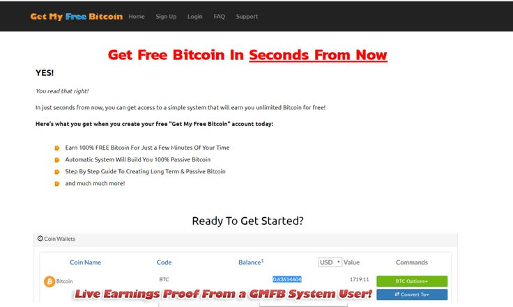 I'm Getting Paid FREE Bitcoin Right This Second! Come Join Me At GetMyFreeBitcoin.com & Get Your Free Bitcoin Income Setup NOW!http://getmyfreebitcoin.com/?BASARI59