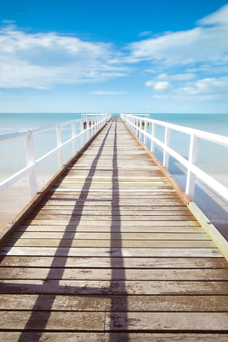 Rooms within the home cartoon 187 tinkytyler org stock photos - Free Stock Photo Of Jetty Landing Stage Sea Sky