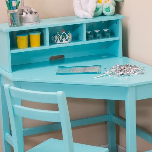 1000 Ideas About Teal Desk On Pinterest Turquoise Desk