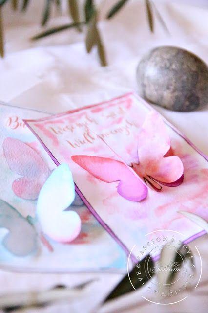 La mia barbottina: Free  Printable Easter Card