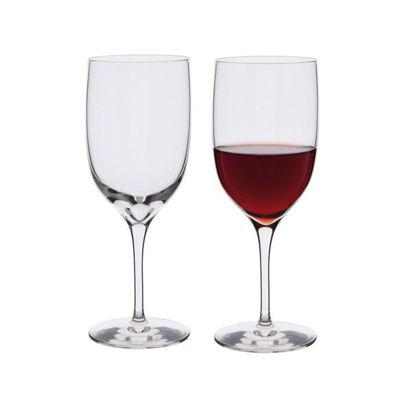 Wine Master Port Glasses - Port/Sherry Glasses - Drinkware | Dartington Crystal