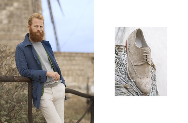 #AngeloNardelli 1951 #Cinquantuno - #SpringSummer2014 #collection -------------------------------------------------  #shoes #francesine #menswear #madeinitaly #fashion #style #moda #uomo #man #look #golook #colours #fashionblogger #fashionable #italia #italy #sicilia #sicily #saline #trapani #landscape #photooftheday #jacket #catalog #catalogo #wear #stylish #mensstyle #mensaccessories #mensfashion #Pitti #PittiUomo
