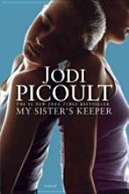 Excellent book!: Worth Reading, Jodi Picoult, Books Worth, My Sisters Keeper, Movies, Favorite Book, Mysisterskeeper