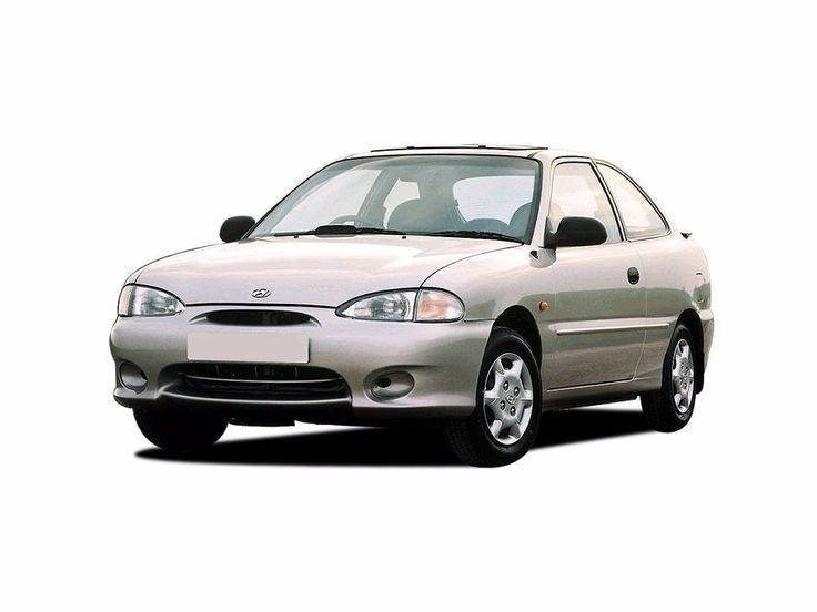 11 best hyundai service repair manuals images on pinterest hyundai accent 1995 1999 service pdf manual fandeluxe Images