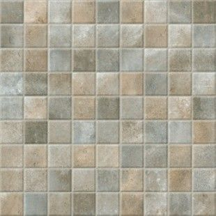 Main bath and ensuite flooring. A bit out of the norm for me......but I like it.