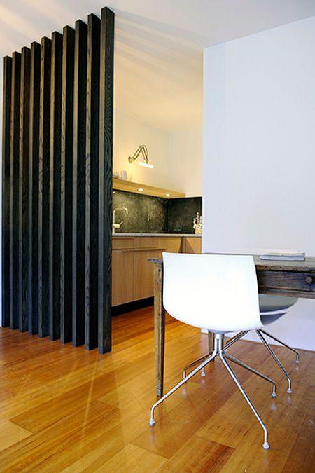 desire to inspire - desiretoinspire.net - Clijsters ArchitectuurStudio