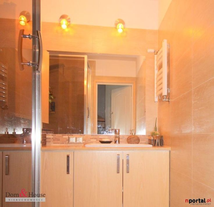 My kitchen and bathroom – before and after   Make Home Easier