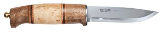 Harding - Helle kniver
