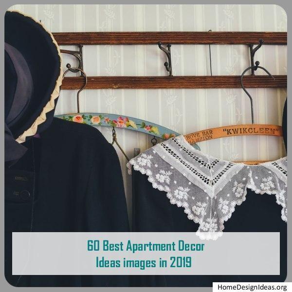 Decorating Ideas For Rental Apartment Apartment Decorating Ideas Rental In 2020