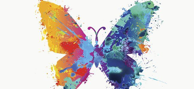 https://m.guiainfantil.com/articulos/ocio/poesias/la-mariposa-poesia-infantil-de-garcia-lorca/