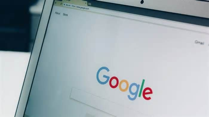 Official Google WordPress Plugin Could Be Hijacked For Nefarious Seo A Critical Vulnerability Found In Googles Official WordPress Plugin Site Kit Could Allo