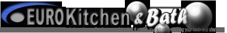"SPAGNA VETRO 36-inch Wall-Mounted Stainless Steel Glass Range Hood - SV198D-36, 36"" Wall-Mounted Hoods | Range Exhaust Hoods | Island Kitchen Hoods | Under Cabinet Range Hoods | Wall Mounted Range Hoods"