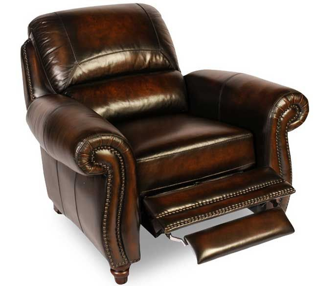 Lazzaro 5145 Sofa Collection In Hand Rubbed Black Amp Tan