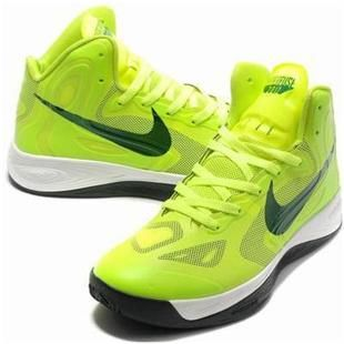 9 best Kevin Durant Shoes images on Pinterest | Kevin durant shoes, Nike  zoom and Kd shoes