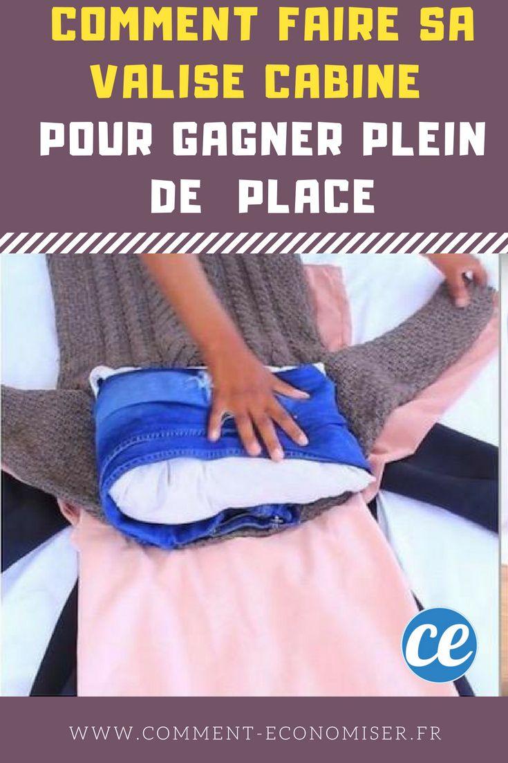 Serum Physiologique Carrefour Baby Les 40 Unidoses De 5ml A Prix