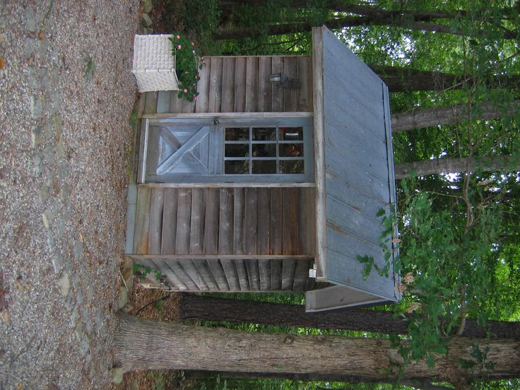 Well pump house google search for the home pinterest for Well shed plans