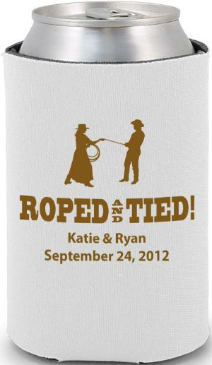 Wedding Designs Using Famous Wedding Quotes This Item Has 6 Different Koozie Product Options To
