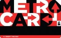metrocard project | nyc: Metrocard Redesign, Melanie Chernock, York Metrocard, Graphicdesign Typography, Metrocard Projects, Nyc Metrocard, Icons Metrocard, Metrocard Logos, Metro Cards