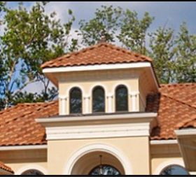 Tips on Selecting A Roofer