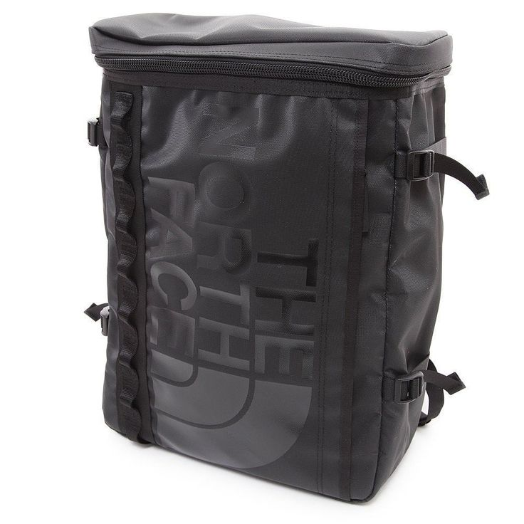 64ebca9d7d3fc2acf6f4ecd6fec8d038 the north face backpack 136 best アクセサリー images on pinterest backpacks, suitcases  at bayanpartner.co