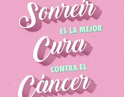 "Check out new work on my @Behance portfolio: ""Ilustraciones para campaña contra el cáncer"" http://be.net/gallery/62547393/Ilustraciones-para-campana-contra-el-cancer"