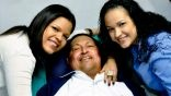 Venezuelan President Hugo Chavez dead after battle with cancer    Read more: http://www.foxnews.com/world/2013/03/05/venezuelan-president-hugo-chavez-dead-vp-says/#ixzz2MjQde3Cw