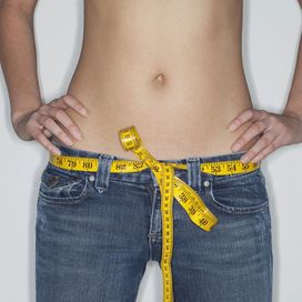 Aiuta a perdere pesoGrazie all