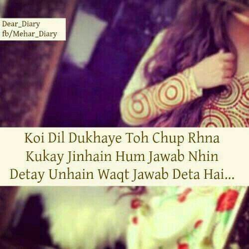 Sad Quotes About Love: 1000+ Hindi Love Quotes On Pinterest