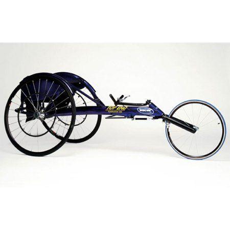 fauteuil-roulant-sport-top-end-eliminator-osr