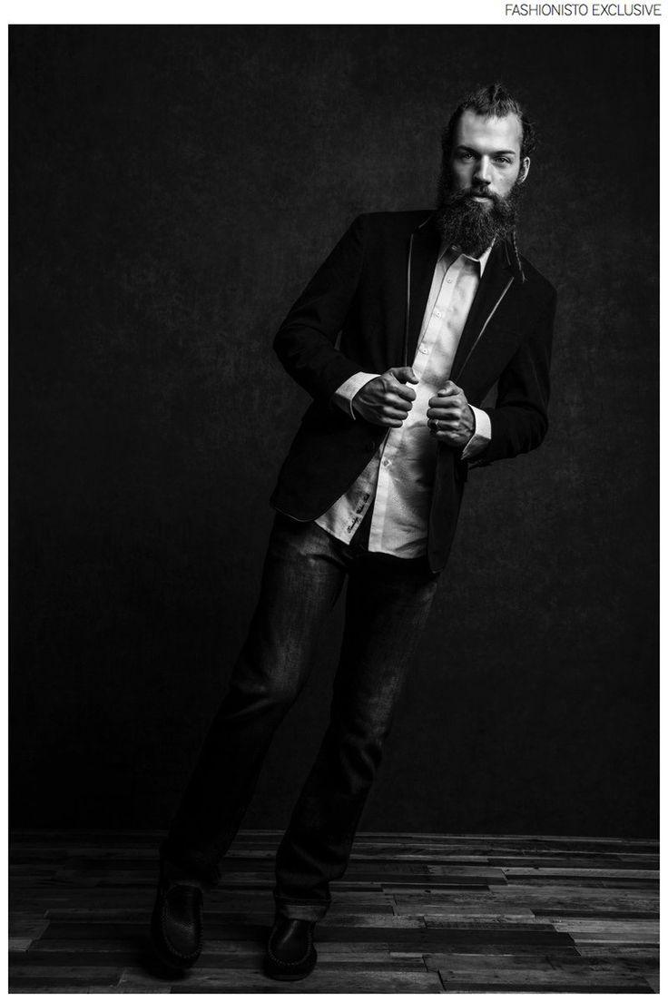 Fashionisto Exclusive: Phil Sullivan by Jeff Rojas image Fashionisto Exclusive Phil Sullivan 0041