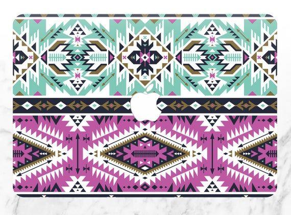 macbook case ornament macbook case geometric macbook case air 11 macbook Retina 15 case macbook case