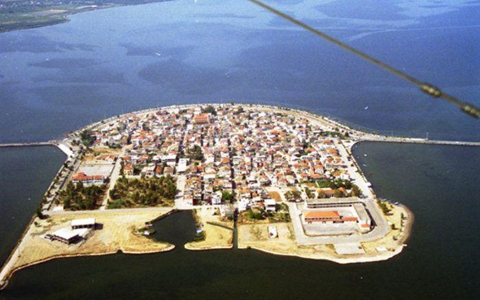 Αυτή είναι η μικρή Βενετία της Ελλάδας-Δείτε που βρίσκεται | Usay.gr | Όλες οι ειδήσεις με την υπογραφή του Άκη Παυλόπουλου
