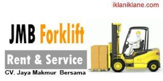 RENTAL / SEWA FORKLIFT ANTAPANI, ANDIR - BANDUNG 0812 815 8149: RENTAL FORKLIFT ANTAPANI - SEWA FORKLIFT ANTAPANI ...