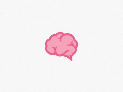 brain icon - Hledat Googlem