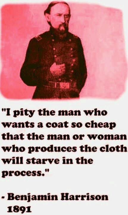 #pity the man, the selfish man