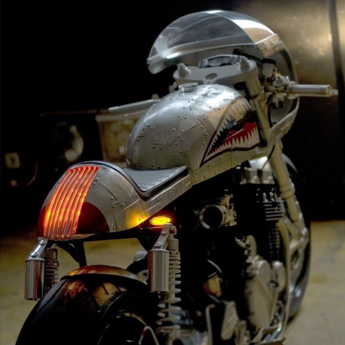 766 best cafe bike #7 (7 of 7 boards) images on pinterest | custom