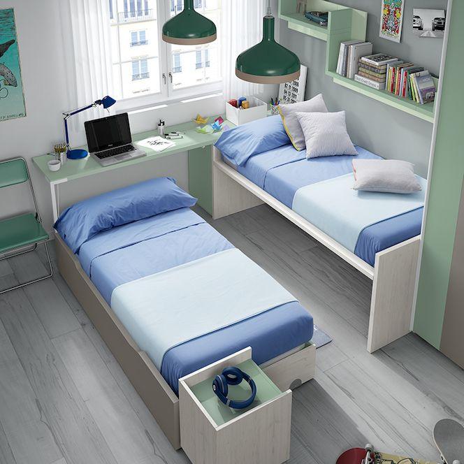 Las Mejores Ideas Para Habitaciones De Ninos De 8 A 12 Anos Dormitorio De Los Ninos Ideas De Dormitorio Para Ninas Muebles Para Tienda