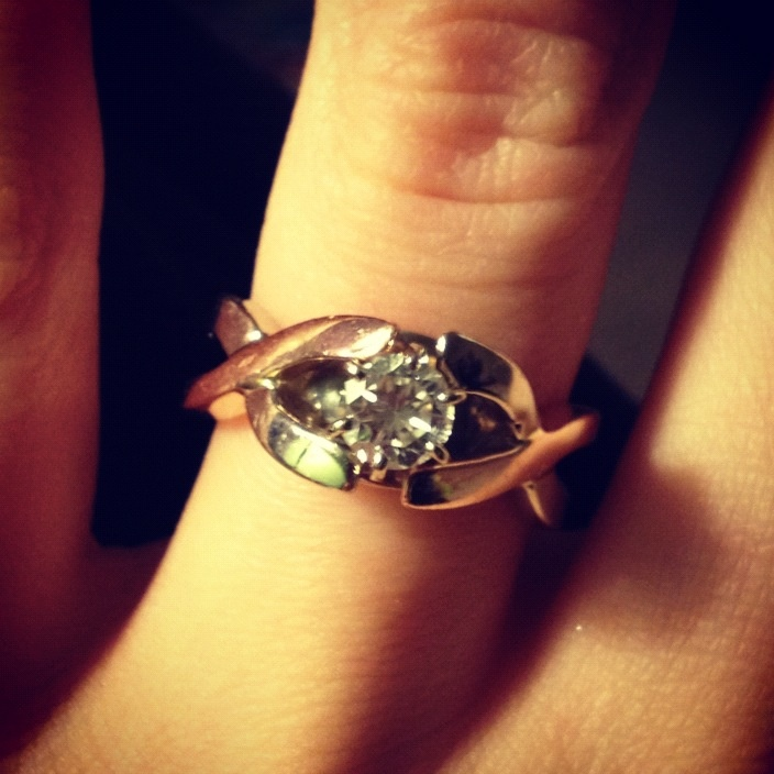 Ugly Wedding Rings: 69 Best UGLY WEDDING RINGS Images On Pinterest