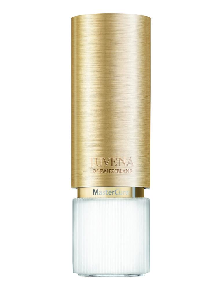 Juvena Mastercure - Cosmetic Packaging