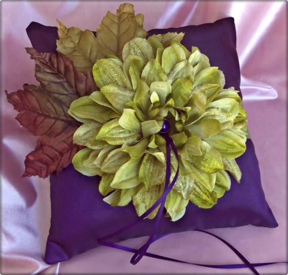 Eggplant Color Schemes: 17+ Best Images About Wedding Olive And Eggplant On