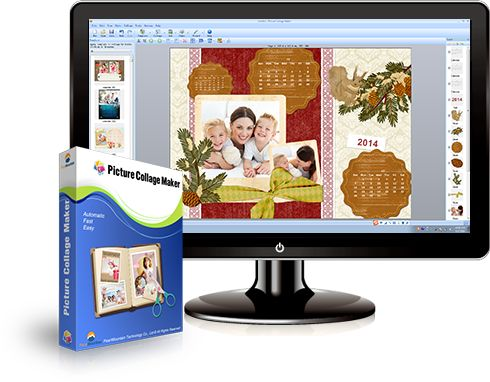 artensoft photo collage maker 1.2 keygen free
